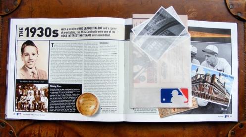 baseball-10-11sm