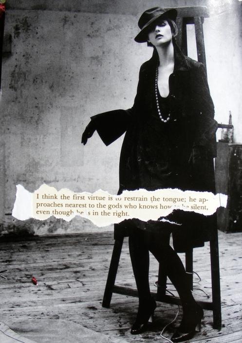 book-fashion