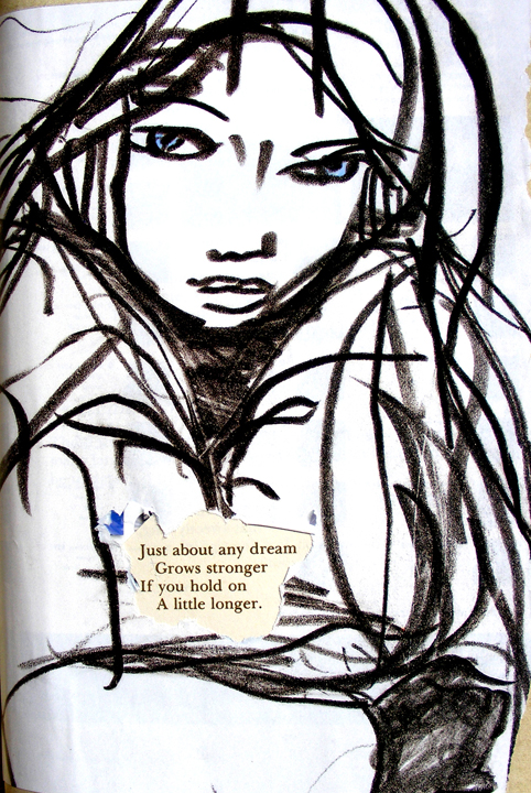 book-girldraw-sm