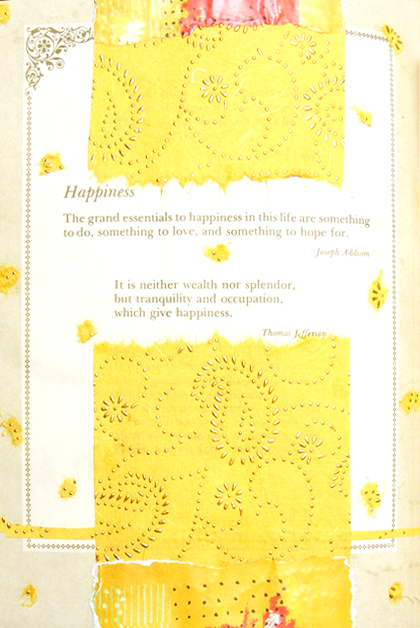 book-happinessnew