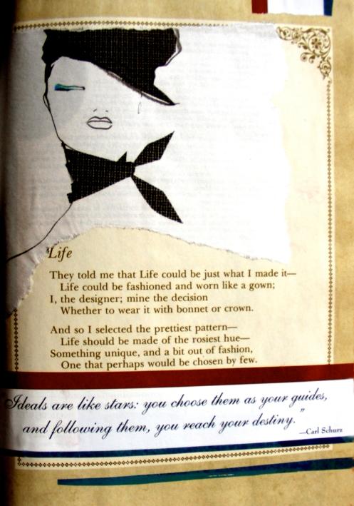 book-lifesm