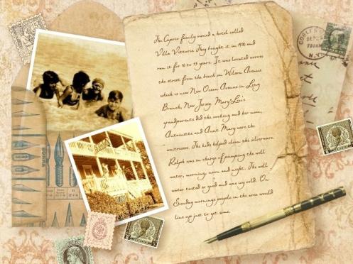 rocco-heritage-book718335-122