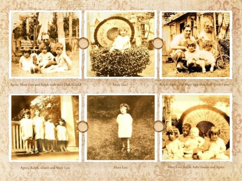 rocco-heritage-book718335-14