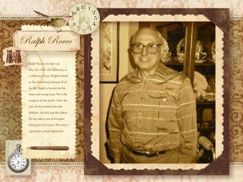 rocco-heritage-book718335-17