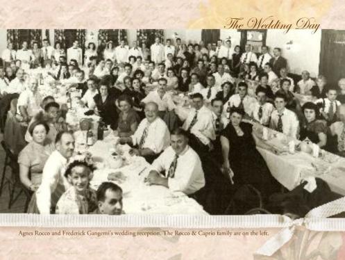 rocco-heritage-book718335-23
