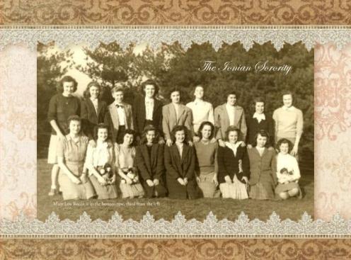 rocco-heritage-book718335-34