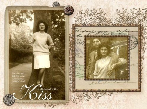 rocco-heritage-book718335-381