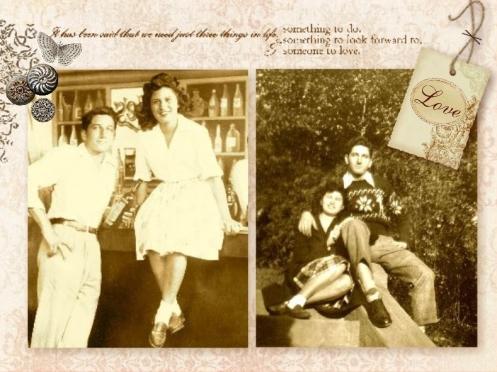 rocco-heritage-book718335-391