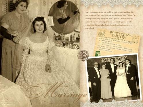 rocco-heritage-book718335-40
