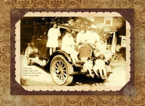 rocco-heritage-book718335-7
