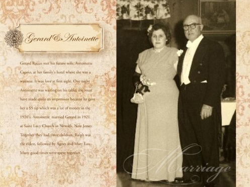 rocco-heritage-book718335-9