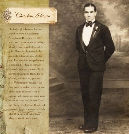 charles-adams-5use