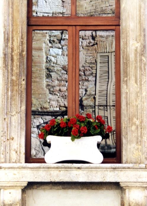 windowsm