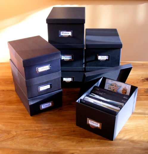 fileboxes