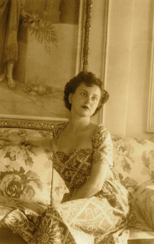 Elsie1948new