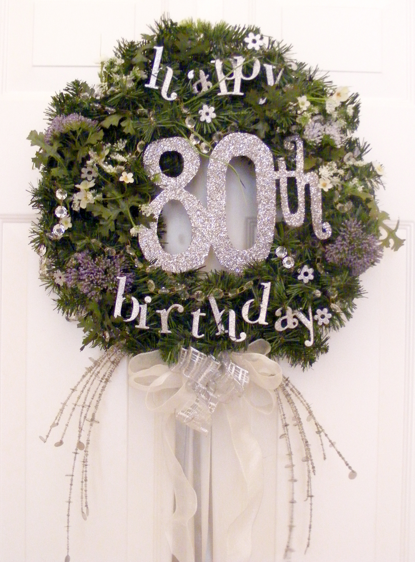 Dad s 80th birthday party heritage books for 80th birthday decoration